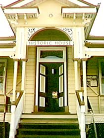 Charleville - Historic House Museum - Find Attractions