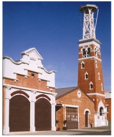 Central Goldfields Art Gallery - Find Attractions