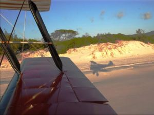 Tigermoth Adventures Whitsunday - Find Attractions