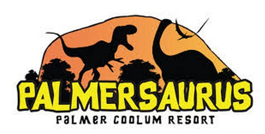 Palmersaurus Park - Find Attractions